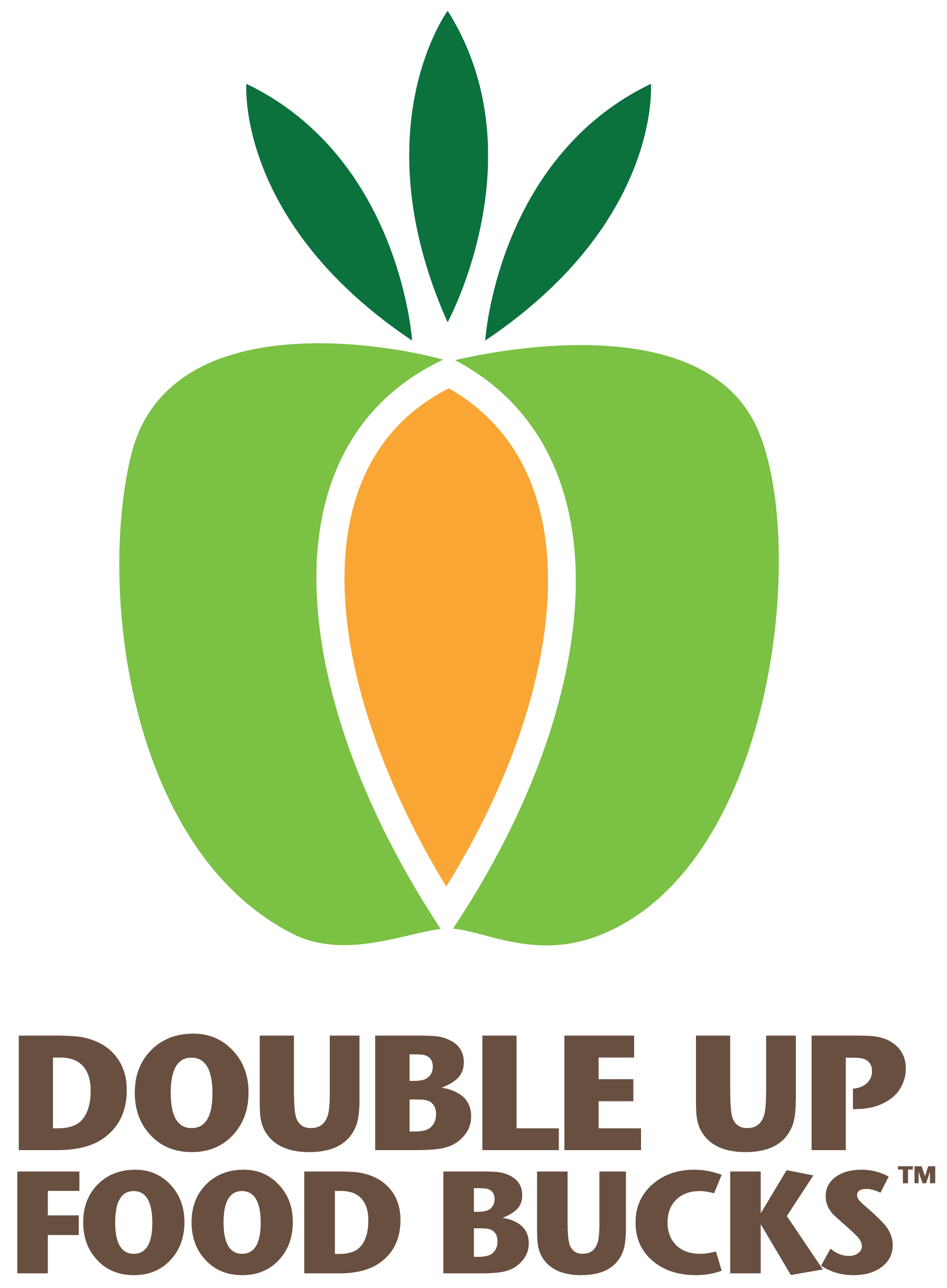 Double Up Food Bucks New Mexico